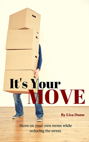 Its_Your_Move