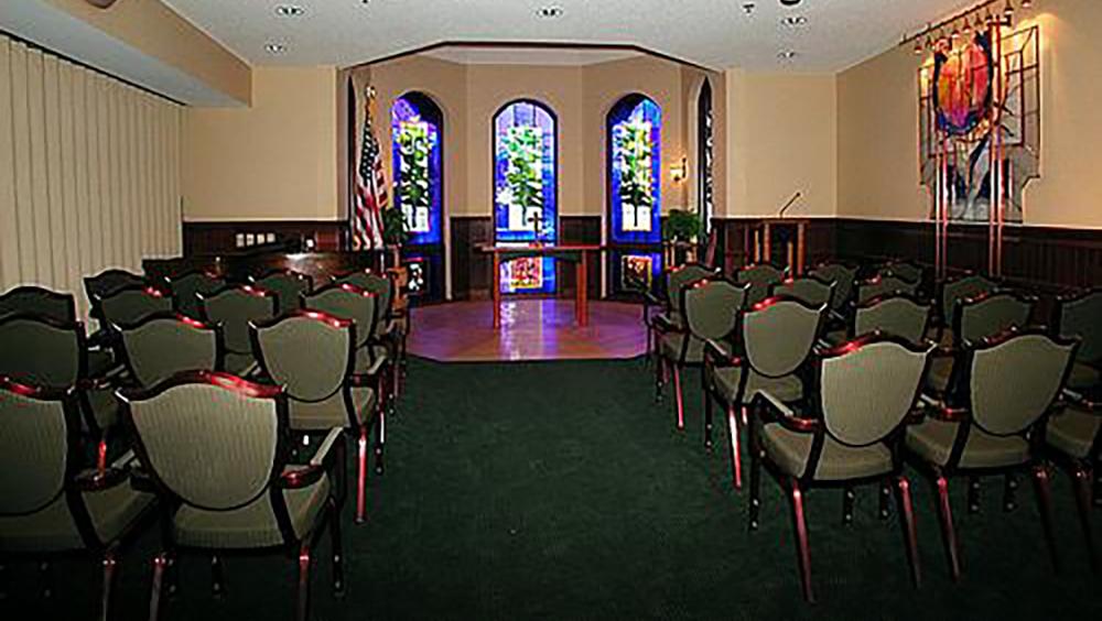 Boutwells Landing Presbyterian Homes & Services - The Senior ... on
