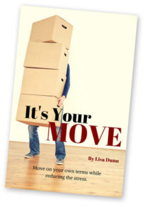 its-your-move