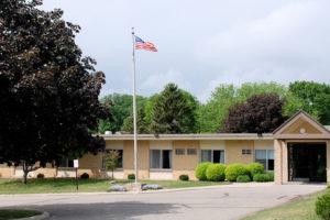 Senior Housing In Lake City Mn
