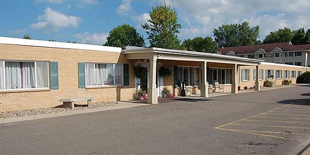 Nursing Homes In Altoona Pa
