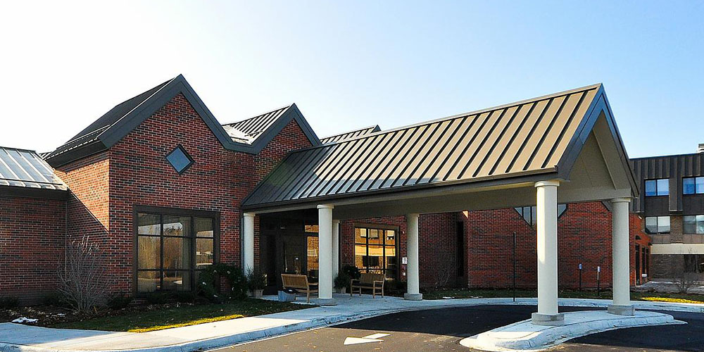 Lake Minnetonka Shores Presbyterian Homes Amp Services The