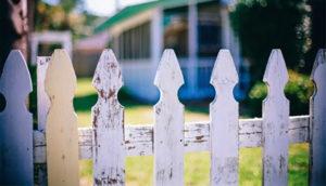 Choosing the Right Senior Housing