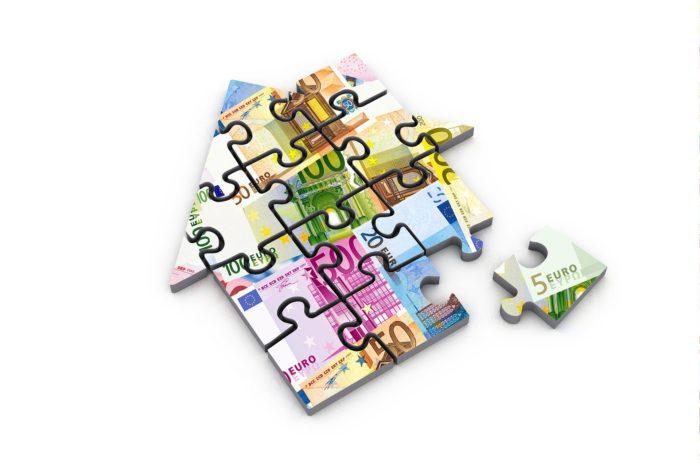 Downsize puzzle