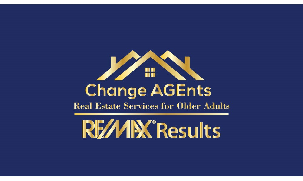 RE/MAX Results The Change AGEnts Group