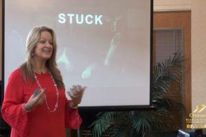 Lisa Dunn Seminar