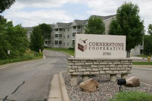 Senior Cooperative