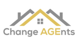 the_change_agents_podcast_logo